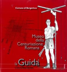 Il Museo della Centuriazione Romana
