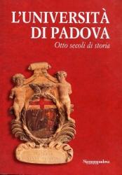 L'Università di Padova