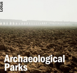 Archaeological Parks