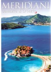 Dalmazia & Croazia