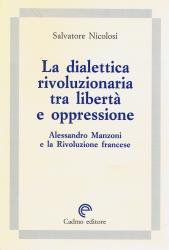 La dialettica rivoluzionaria tra libertà e oppressione