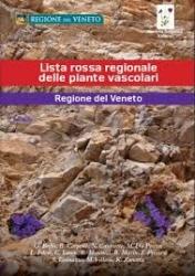 Lista rossa regionale delle piante vascolari