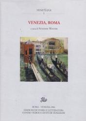 Venezia, Roma