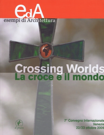 Crossing worlds
