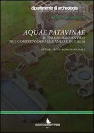 Aquae Patavinae