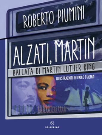 Alzati, Martin