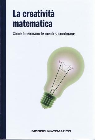 La creatività matematica