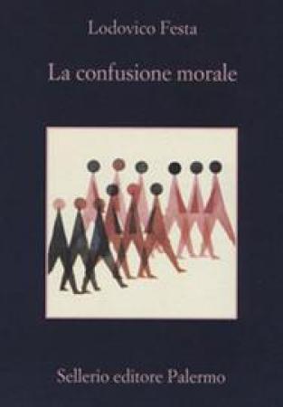La confusione morale