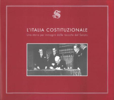 L' Italia costituzionale
