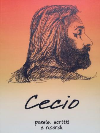 Cecio