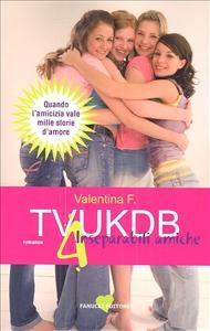 TVUKDB