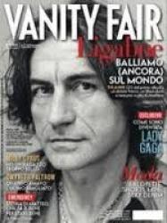 Vanity Fair [Periodico]
