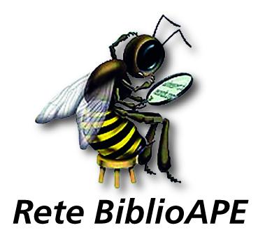 Rete BiblioAPE